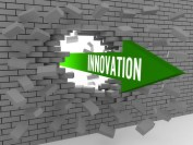 barriers innovation