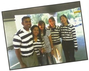 team stripes 2